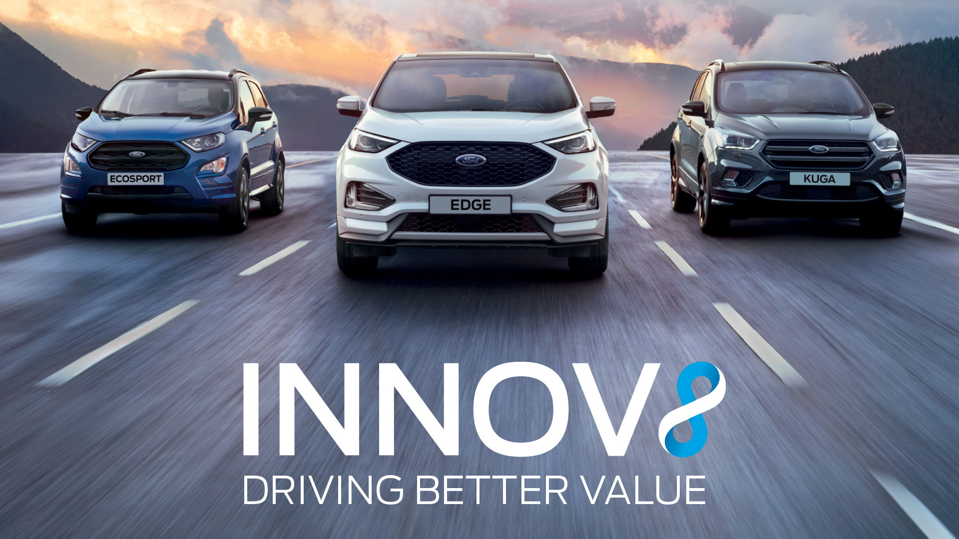 innov8-driving-better-value